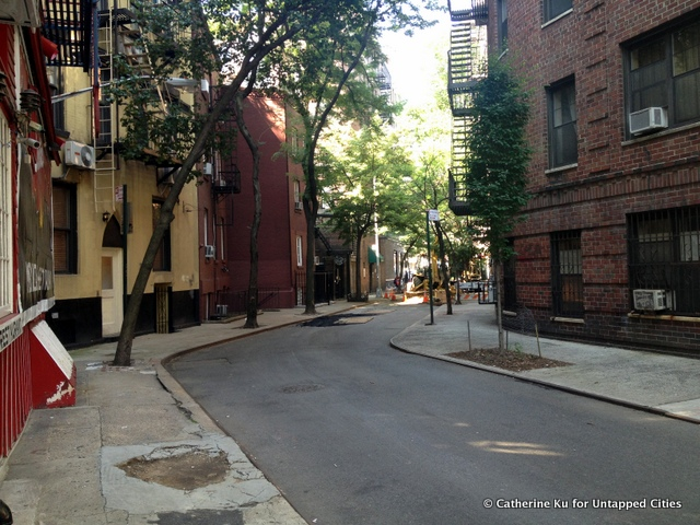 minetta-street-lane-brook-history-of-streets-untapped