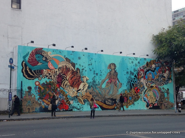 bowery mural untapped cities