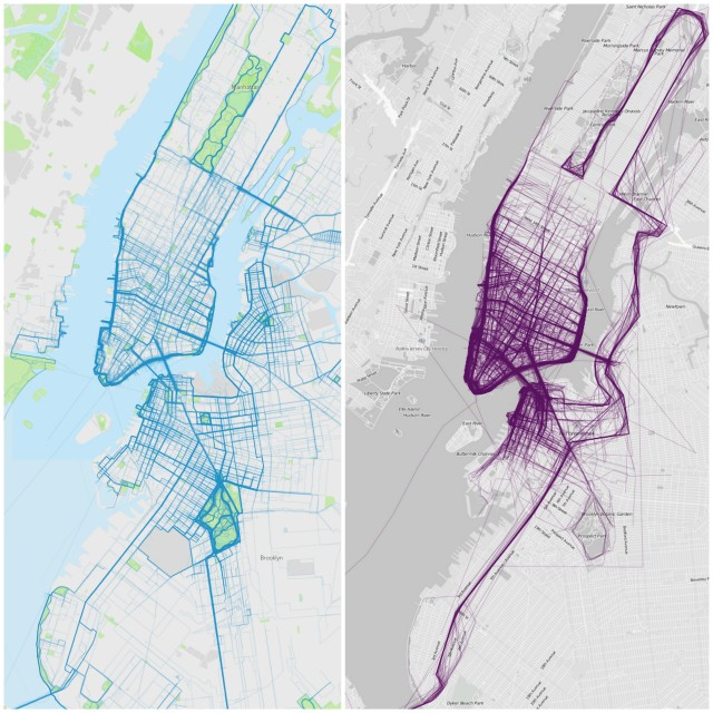 Runkeeper Map-NYC-Untapped Cities-4