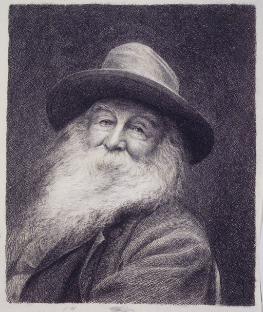 1-Brooklyn_Museum_-_Walt_Whitman_-_Thomas_Johnson