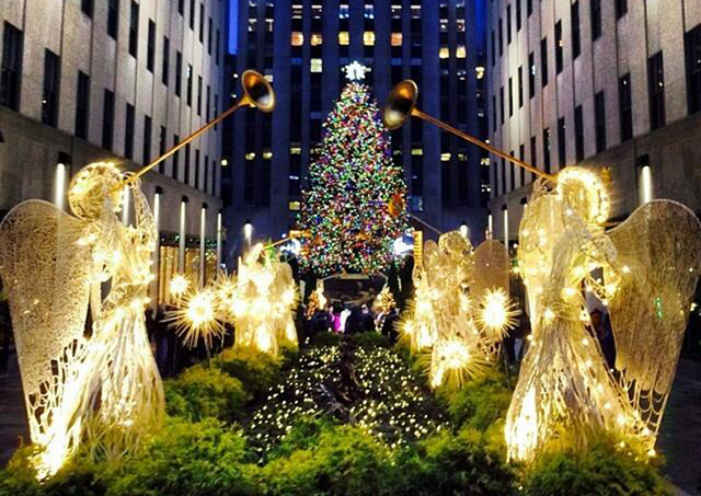 Rockefeller-Tree-Lighting-2014-untappedcities-NYC-001